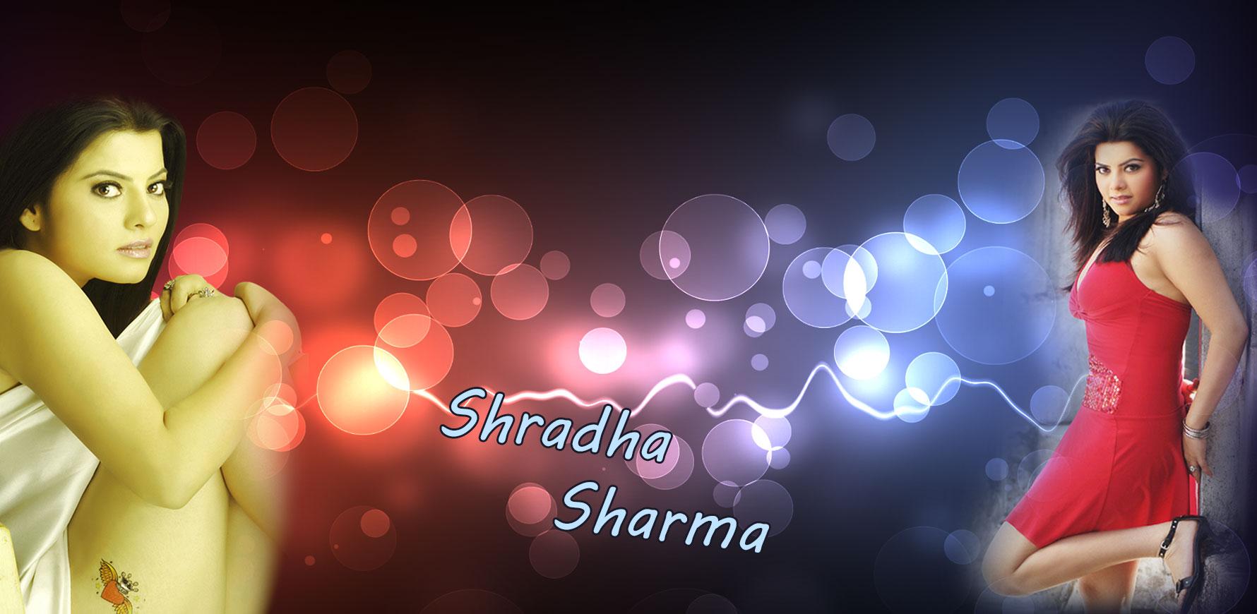 http://www.shradhasharma.com/wp-content/uploads/2017/07/banner-new-3.jpg
