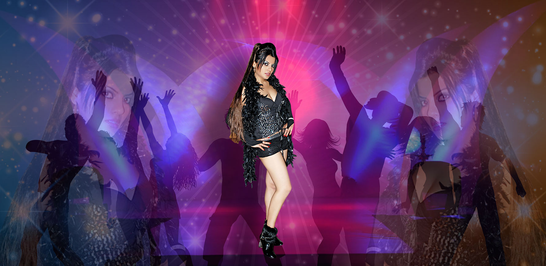 http://www.shradhasharma.com/wp-content/uploads/2017/07/banner-new-5-1.jpg