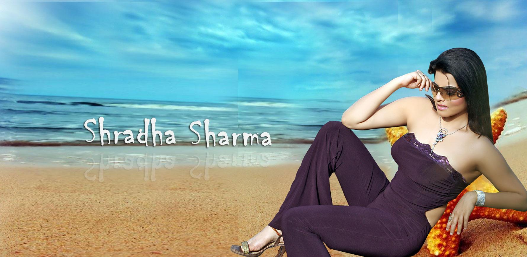 http://www.shradhasharma.com/wp-content/uploads/2017/07/banner-new-6.jpg